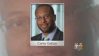 Brooklyn Community Center To Honor Slain Gov. Cuomo Aide