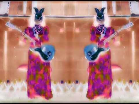 Dressy Bessy ~ Hey, Alice! ~ Summer Singles Vol. 1 (Official Video)