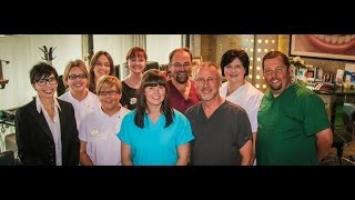 We are K3 Cosmetic Dental Studio Barnsley Thumbnail