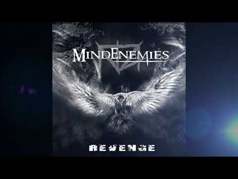 Mind Enemies - Angel Of Consciousness