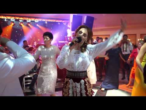 Emilia Dorobantu - Colaj sarbe