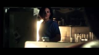 Синдром Франкенштейна (2010) трейлер