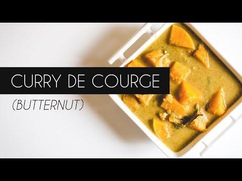curry-de-courge-(butternut)---recette-sri-lankaise