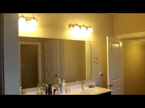 Amazing 4 bedroom, 4 bath luxury home in Dublin School District!!