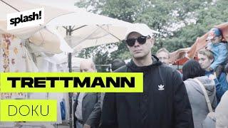 Trettmann Doku: Nur damit du weißt, wo ich herkomm' – In Chemnitz, Leipzig & Berlin