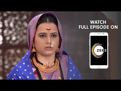 Swarajyarakshak Sambhaji - Spoiler Alert - 25 Apr 2019 - Watch Full Episode On ZEE5 - Episode 504