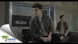 Video Tan Mia Gemeliers
