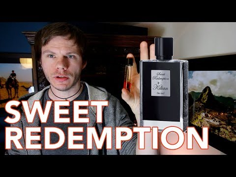 by Kilian - Sweet Redemption thumbnail