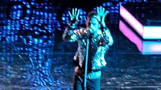 Скачать Quest Pistols Я Твой Наркотик на Премии РУ ТВ 2011