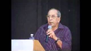 SSLS11 - Kathadi Ramamurthy Part 1