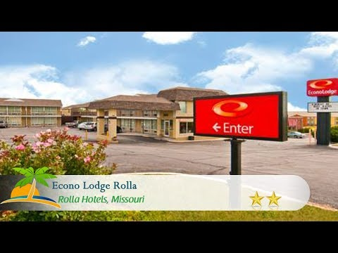Econo Lodge Manchester - Manchester Hotels, New Hampshire