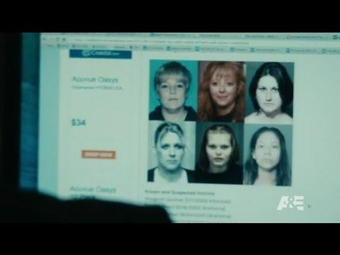 The Killing Season 2016 S01E06 A Killer on the Road