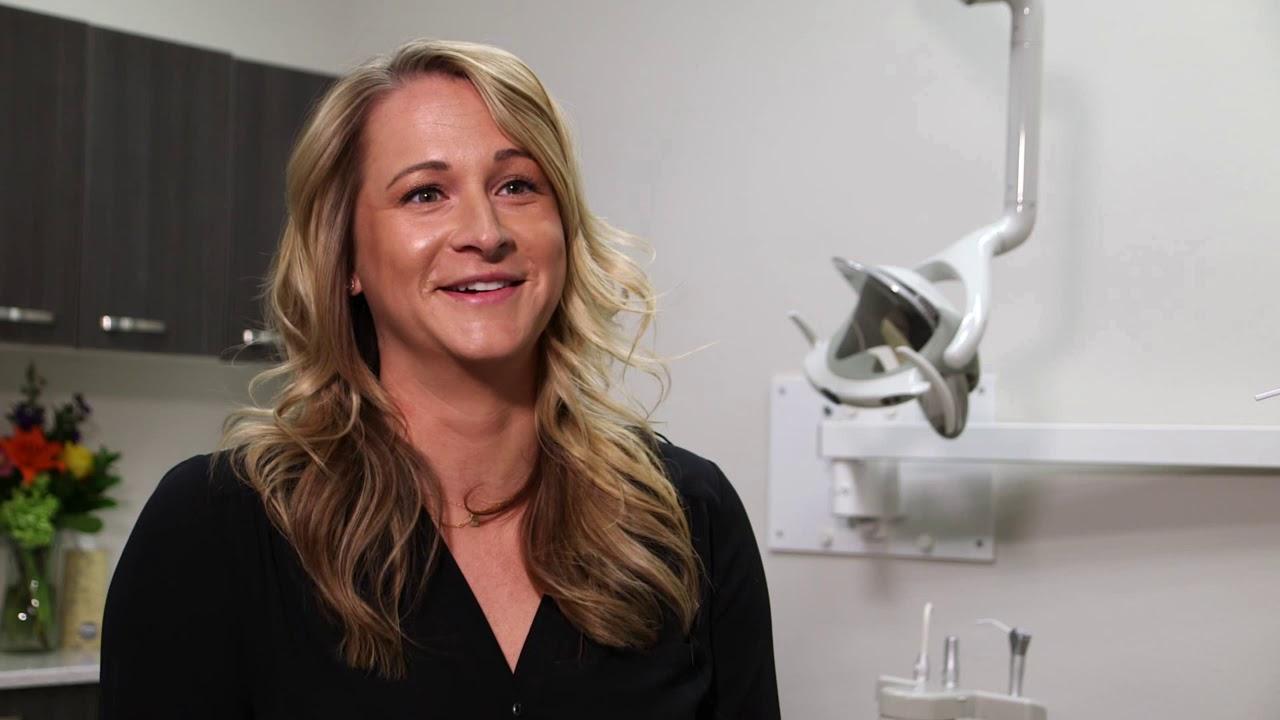 Amanda Hudec, DMD – New Day Dentistry Colorado