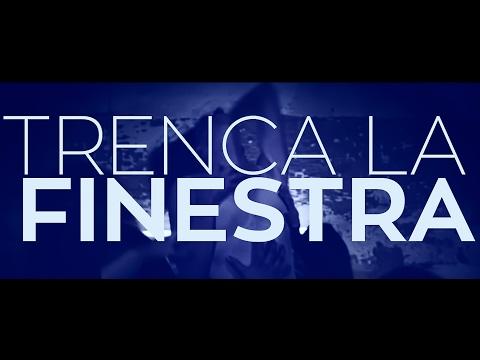 Égalité - Trenca La Finestra