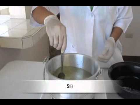 Guava extracts herbal soap youtube solutioingenieria Gallery