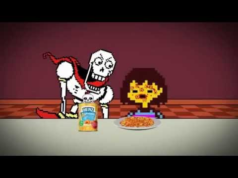 Top 50 undertale try not to laugh HARDEST VERSION