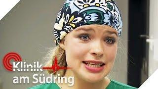 Lukas (10) darf keine Schoki essen! OP wegen Süßigkeit? | Klinik am Südring | SAT.1 TV