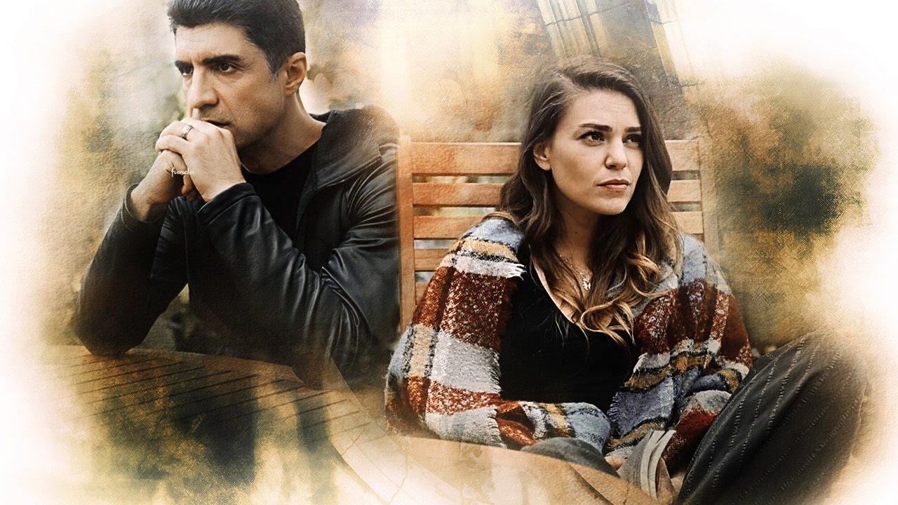 Невеста из стамбула турецкий сериал на русском языке 13 серия
