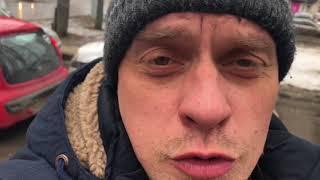 Поездка в Брянск 2