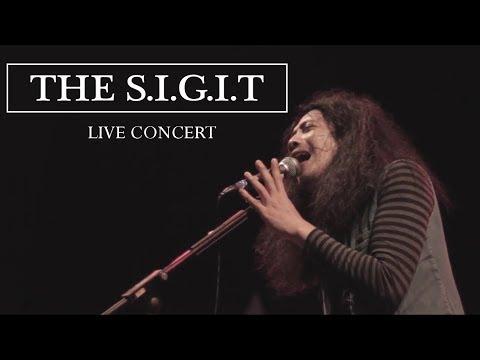 THE S.I.G.I.T - Full Concert | TFHP Mp3