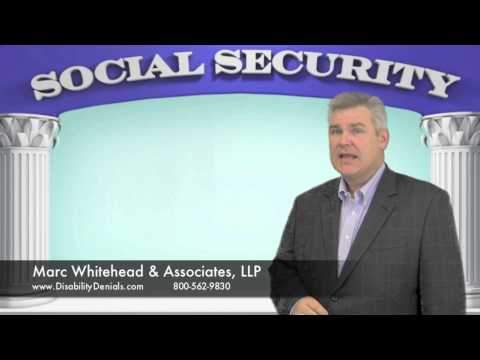 social-security-disability-mental-health-claims-how-to-use-gaf-scores