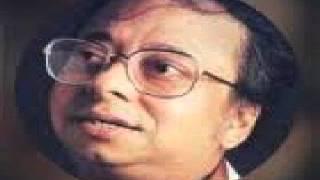 R.D. Burman - Betaab Title Music