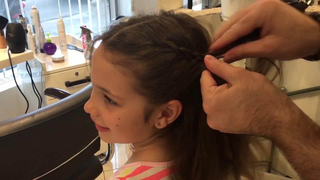 483344b2fe Hajfonat éve 2019 - Best Braid By Szabó Imre - Szabó Imre Hair &  BeautySzabó Imre Hair & Beauty