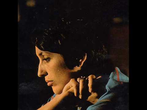 Joan Baez - Yoryim ouBo'Hyim