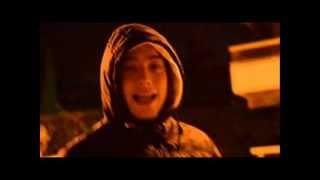 Medley rap - Kdor (KSR / Sales Gosses)