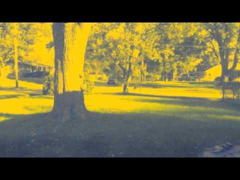 DJ Triumph - Shroud1