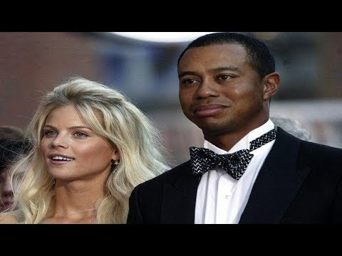 Ex-Wife of Tiger Woods Finally Reveals the Shocking Truth from YouTube · Duration:  9 minutes 9 seconds