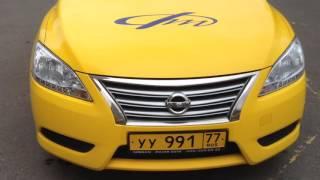 Работа в такси. Такси в Москве.(, 2016-06-08T22:04:07.000Z)