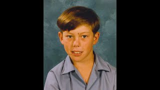 Ben's Gift ABC Australian Story