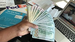 30 Day Success Formula GUARANTEED US❗️7 Cash Commission Packages 4/10/2019