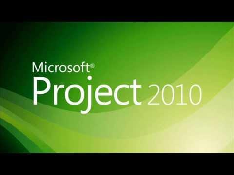 Descargar ms project 2010 gratis full youtube.