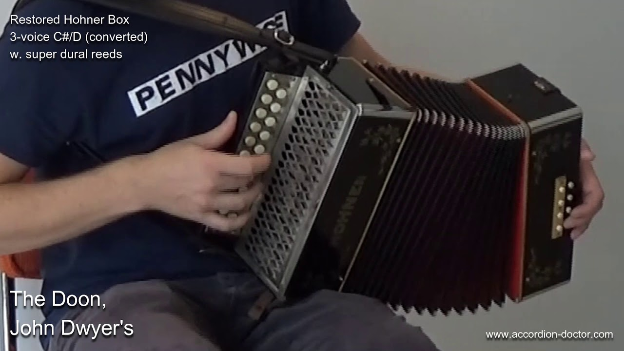 Button Accordions and Melodeons for Sale | Folk Music Specialist