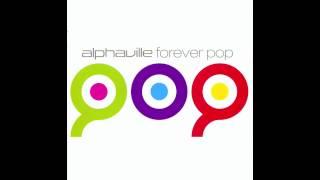 Alphaville - Summer in Berlin (Christian Fleps Mix)