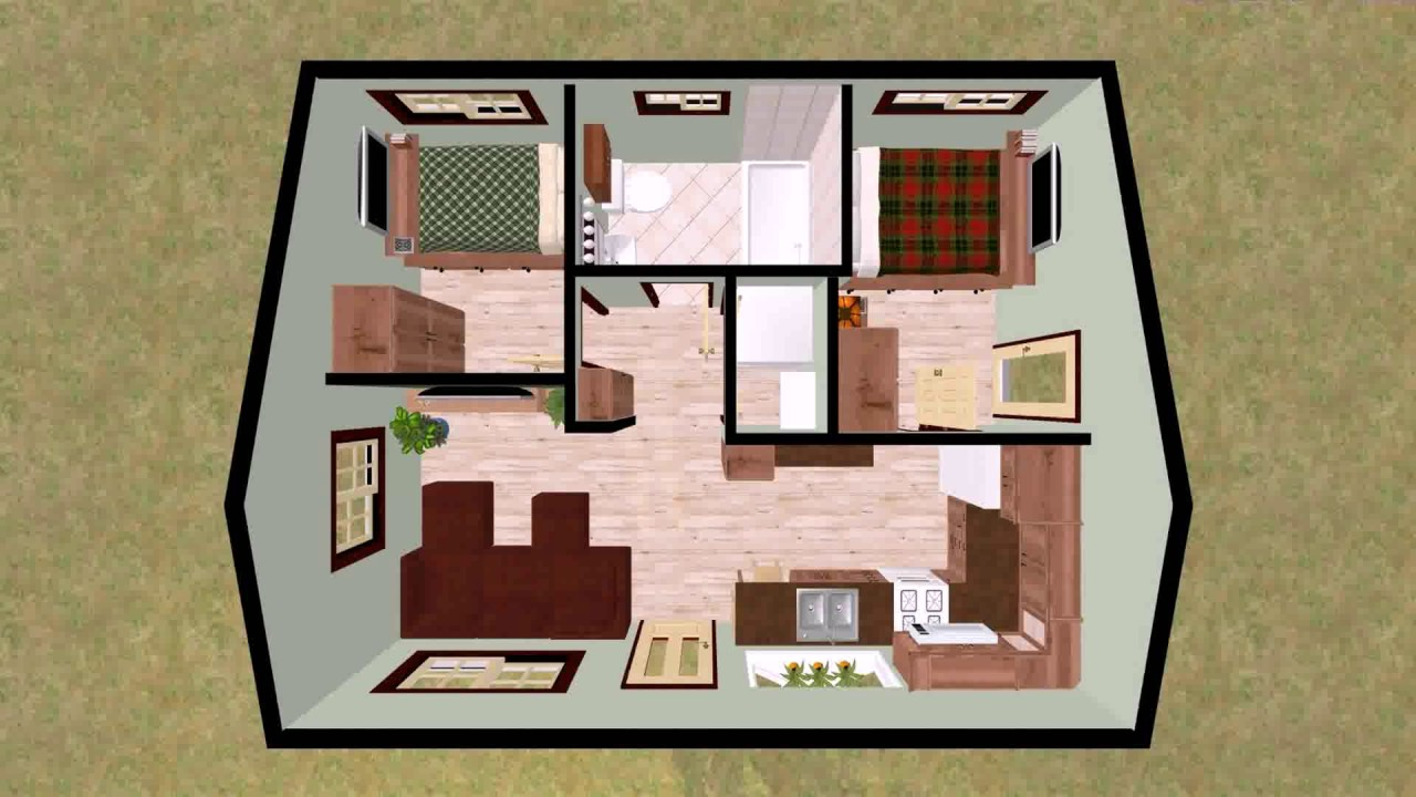 design your own house plans uk youtube