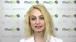 видео Институт красоты на Ольховке: отзывы