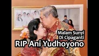 Download lagu (RIP Ani Yudhoyono) Lala Karmela - Malam Sunyi Di Cipaganti