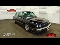 DustyOldCars 1986 BMW 535i SN:1956