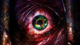 Resident Evil: Revelations 2 - Бюджетно, но по-своему очаровательно (Обзор)