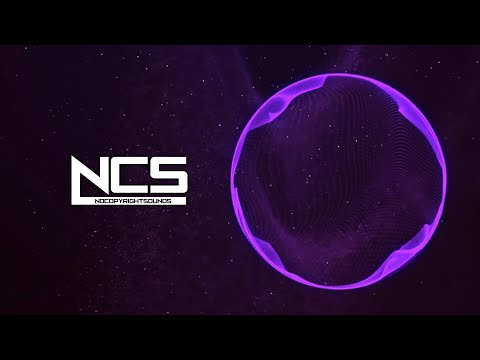 Jordan Schor - Cosmic (feat. Nathan Brumley) [NCS Release]