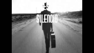 apuesta por el rock and roll letras heroes del silencio bunbury by el albionauta