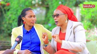 UMUGABO yankubise ngikora kuri Radio DIVORCE ntawe naseka ayikoze TIJARA&EDITH ntibaciye ku ruhande