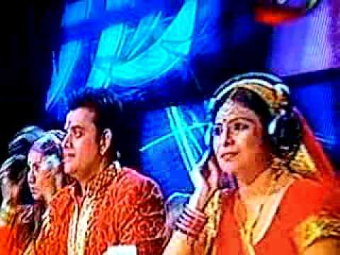 Mahuaa TV SurSangram - purvanchalExpress.com