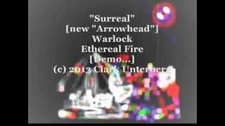 "[06] ""Surreal"" (Ethereal Fire)"