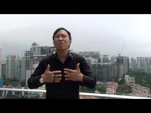 NLP Singapore Workshop on Communication