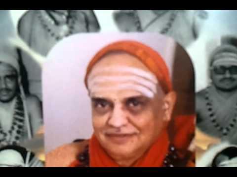 Lord Ganesh Vedic Mantra from Atharva Veda - YouTube