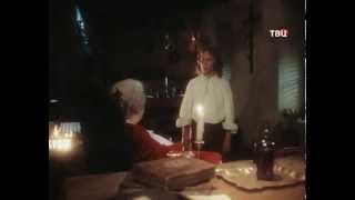 Амати и Страдивари (фрагмент из фильма